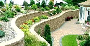 retaining wall timber retaining walls design ideas retaining walls landscaping ideas wall landscaping retaining wall design