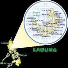 「laguna philippines」の画像検索結果