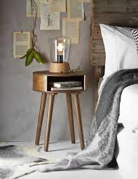 Kmart Furniture Living Room Discover Designer Living For Less With Kmart Design Lead Kate