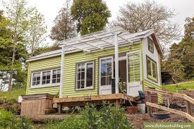 tiny house plans lucy