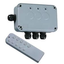 remote control outdoor lights wireless light switch medium size of ceiling kit socket