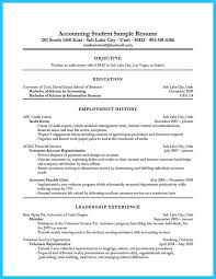 103 resume writing tips and checklist resume genius gym - preferred resume  group .