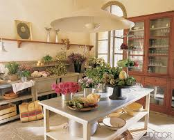 Impressing 25 Rustic Kitchen Decor Ideas Country Kitchens Design At