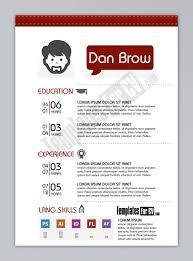 Graphic Designer Resume Pdf Free Download Resume Graphic Design Resumes Designer Pdf Free Download Skills 53