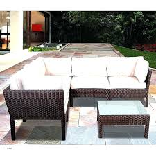 outdoor couch outdoor stools affordable furniture table