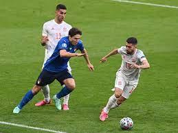 EURO 2020 highlights: Italy reaches ...