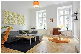 What Is Interior Decorating Strikingly Ideas 6 Tips On How To Become An  Interior  Decorating Jobs