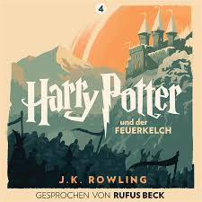 potter3 potter2 the posters like moss s covers for harry potter ebooks released in 2018 include a number of small details thus making them extremely