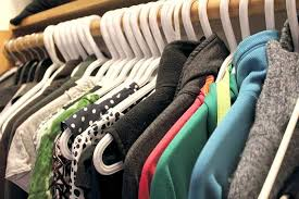 simple closet ideas. Interesting Closet Easy Simple Closet Organization Ideas That Have Been Forgotten By Time And  The Companies On Simple Closet Ideas