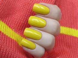 Картинки по запросу яркие ногти фото