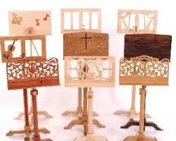 Wooden Book Display Stand Wood Book Stands Dictionary Standswooden Bookstands Bookstand 47