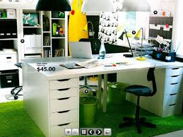dorm furniture ikea. cool room decor decorating teen bed design kids teenage ideas children white themed ikea dorm with vixa amon table top and green rug furniture ikea