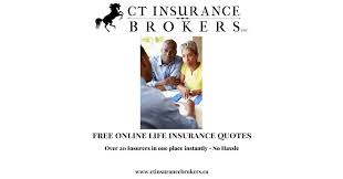 Instant Online Life Insurance Quote Custom Quotes Free Instant Life Insurance Quotes Online