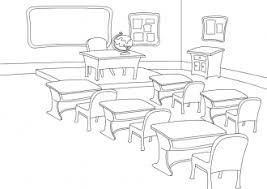 "Результат пошуку зображень за запитом ""навчальні кабінети"""