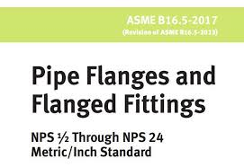 Ansi Flange Dimensions Chart Asme B16 5 Flange Specification Dimensions Ratings Octal