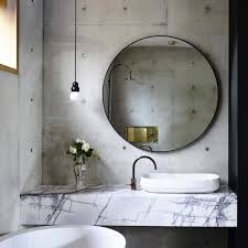 What s New What s Next Bathroom Design Trends for 2017