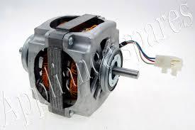 defy dtd252 wiring diagram defy image wiring diagram defy autodry tumble dryer wiring diagram wiring diagrams on defy dtd252 wiring diagram