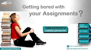 n central queensland university cqu assignment help assignment help for central queensland university