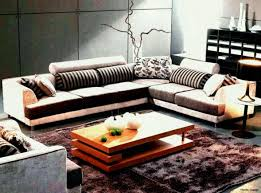 modern centre table designs with glass top living room center tables beautiful ideas hall decor design