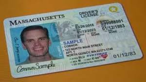 900 1 People To Massachusetts Boston Dead Driver's Licenses Nbc10 Audit Issued -