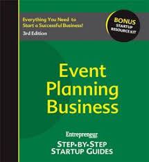 First Steps in Launching Your Own Event Business   Event planning     Whisper i want to open a business where do i start  step by step to start a business   start my own business      Tips for Starting Your Own Company