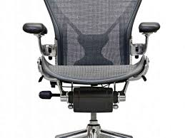 Desks  Chairs For Sale Walmart Ergonomic Living Room Chair Office Office Chairs On Sale