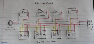 sophisticated old erie air hvac zone damper wiring diagram
