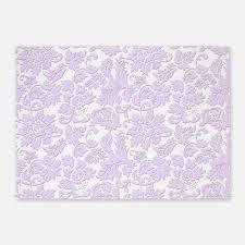 purple lavender area rugs