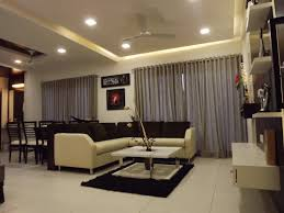 Small Picture Architecture and interior design projects in India Apartment