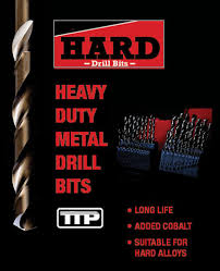 best drill bits for hardened steel. drill+bits+for+stainless+steel+(6) best drill bits for hardened steel