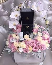 insram post by j adore les fleurs nov 13 2016 at 4 21pm utc