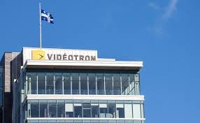 Your rating and feedback are invaluable in helping other customers select the best telecom service provider. Videotron Makes Montreal 5g Move Mobile World Live