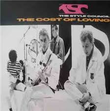 The <b>Style Council</b> - The <b>Cost</b> Of Loving » Download free mp3, flac ...
