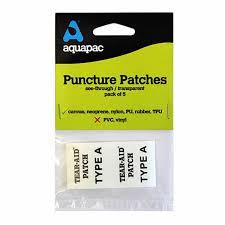 Брызгозащитная <b>сумка Aquapac 053</b> TrailProof™ Tote Bag ...