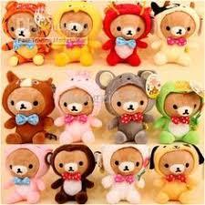 Hot sale 18cm <b>2pcs</b>/<b>lot cartoon</b> heirs owl plush toy owl soft stuffed ...