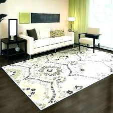 area rug canada 9 x area rugs cream colored area rugs cream green area rug green