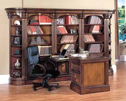 home office wall unit. Wall Units For Tv Large Size Of Office Mounted Unit Designs Home Hall
