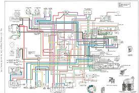 67 gto tach wiring diagram change your idea wiring diagram 67 gto tach wiring diagram 67 cougar tach wiring wiring 1967 gto dash wiring diagram 1967