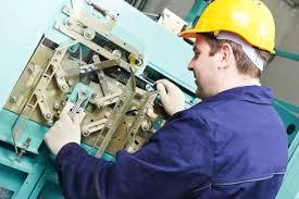Elevator Constructor Mechanic Careers In Construction