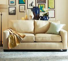 Image Furniture Homedit What Is Upholstered Furniture