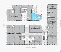 luxury home plans over 5000 square feet lovely 60 elegant 5000 sq ft ranch house plans