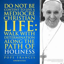 Pope Francis on Pinterest | Vatican, Quote and Flags