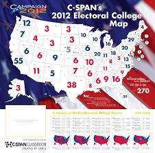 2012 mr valenzuela 2012 electoral college map