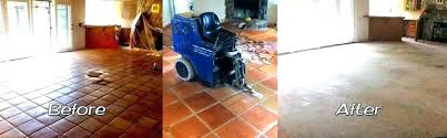 how to remove ceramic tile from concrete floor concrete slab removal how to remove ceramic tile