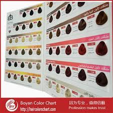 27 Pravana Hair Color Conversion Chart Photograph Unique Ice