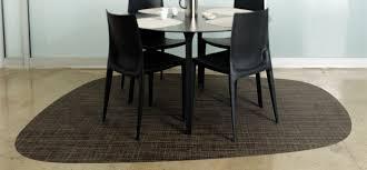 Custom Kitchen Floor Mats 1400x650 Customfloor Loungejpg