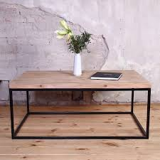 full size of industrial coffee table uk roselawnlutheran tables gumtree img glass only ikea