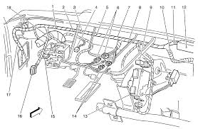 I have a 99 gmc suburban that has a issue with the rear cargo door 1999 chevy suburban engine diagram 99 suburban body parts diagram 1998 chevy suburban