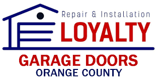 garage door repair orange countyLoyalty Garage Doors Repair Orange County Ca  Orange County