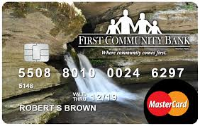 get your debit card instantly today at any of these locations